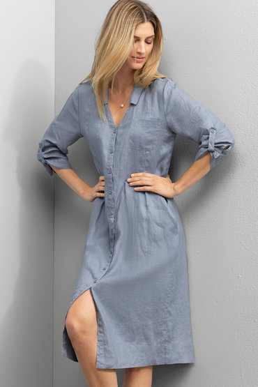 Comfortable and Chic - 2245222