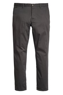 Next Straight Fit Stretch Chinos - 150247