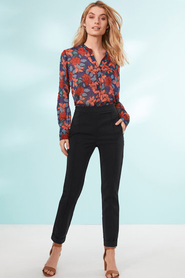 Relaxed Separates - 2499712