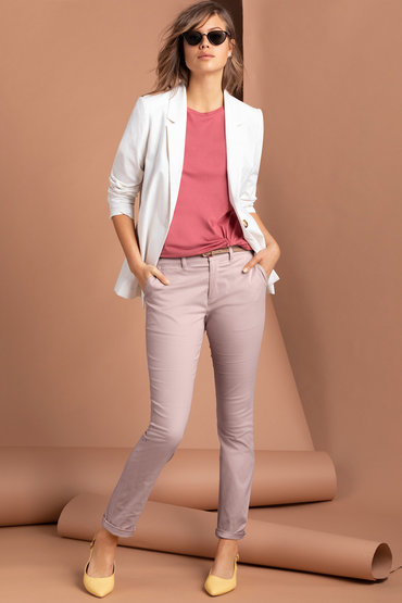All Season Blazer - 2338051