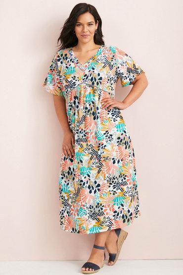 Floral Sprinkles - 2498562