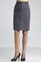 Capture Stretch Twill Secret Support Skirt