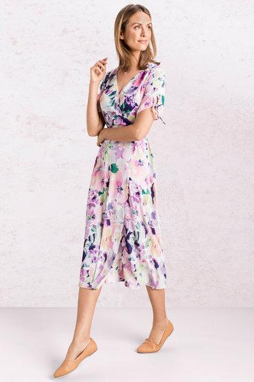 Floral Romance - 2345581