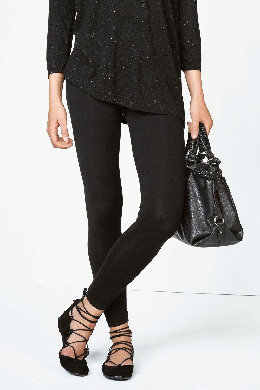 1926a0e21b4bd9 Next Full Length Leggings - Petite Online | Shop EziBuy