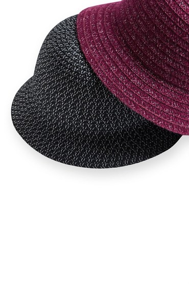 Speckled Hat