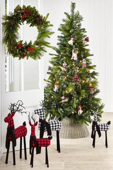 Crafty Christmas - 2507181