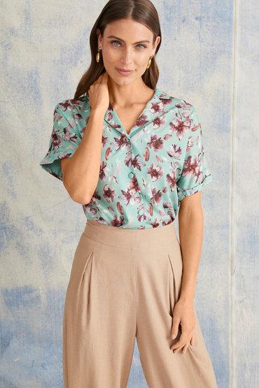 Soft Tailoring - 2525341