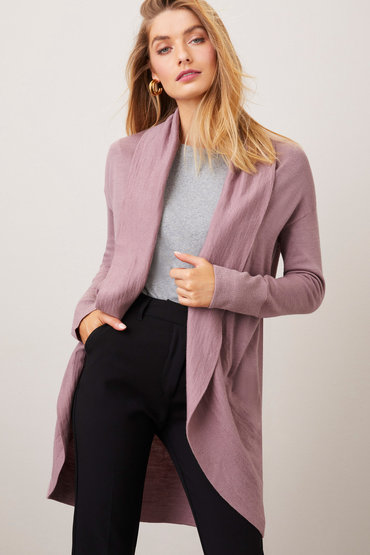 Serious Fashion Flair - 2578233