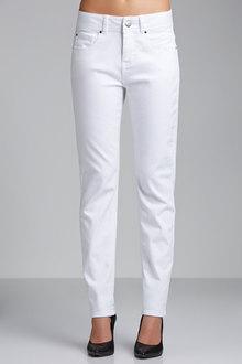 Capture Comfort Jeans