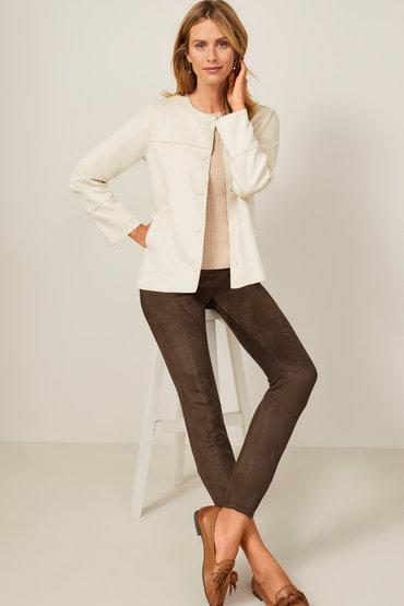 Style your Season - 2570364
