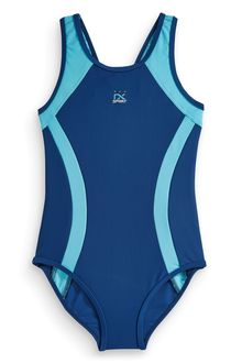Next School Sport Swimsuit(3-16yrs)
