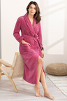 Luxe Nightwear Layers