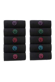 Next Trainer Socks Ten Pack - 153670