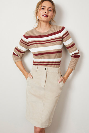 The New Stripes - 2475353