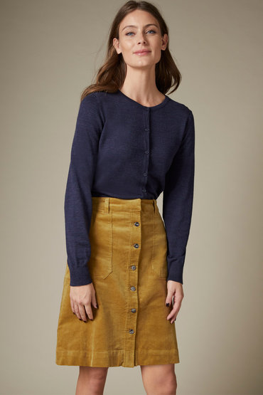 A Refined Statement - 2579514