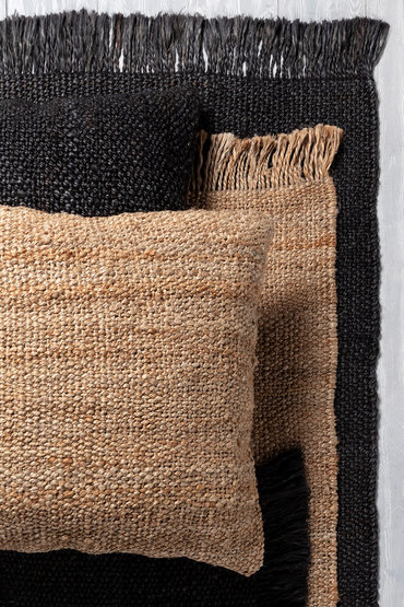Jute Collection - 2062623
