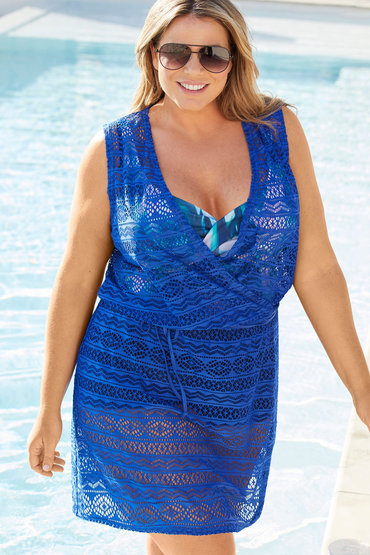 Must-have Swim Layering - 2528261