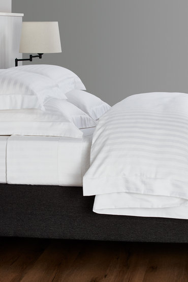 Hotel Quality - 2405121