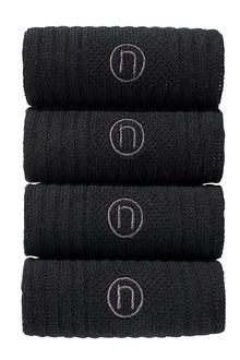 Next Sport Socks Four Pack