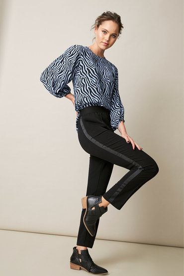 Top to Toe Luxe - 2571233