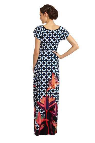 Leona Edmiston Mariel Dress