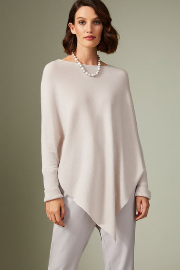 Cosy Knit Textures - 2579811
