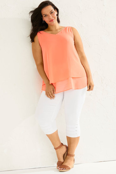 Sunbleached Brights - 2533533