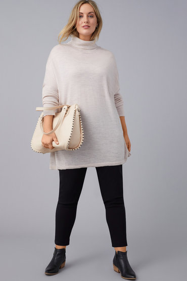 The Perfect Lightweight Warmth - 2579152