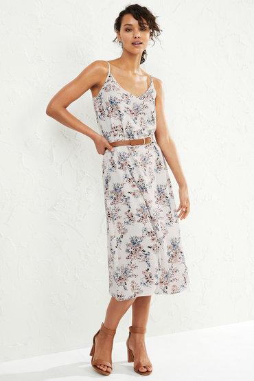 Summer Dress Refresh - 2138113