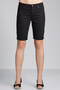 Capture Denim Shorts