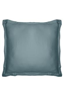 800 Thread Count 100% Cotton European Pillowcover Set