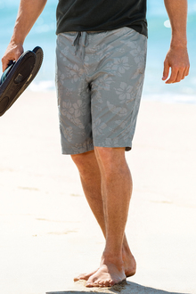 Southcape Cargo Boardies