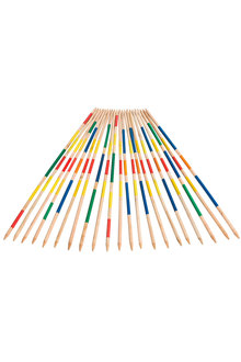 Greensport Giant Pick Up Sticks