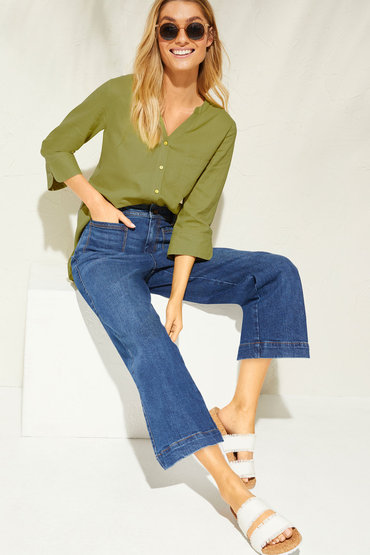 Cool and Comfy - 2524855