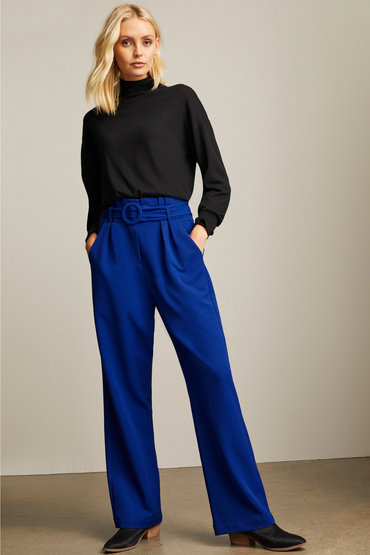 Style Inspo - 2571573