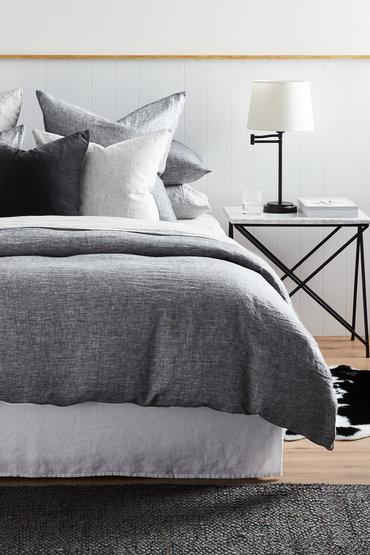 Luxury Linens - 2427581