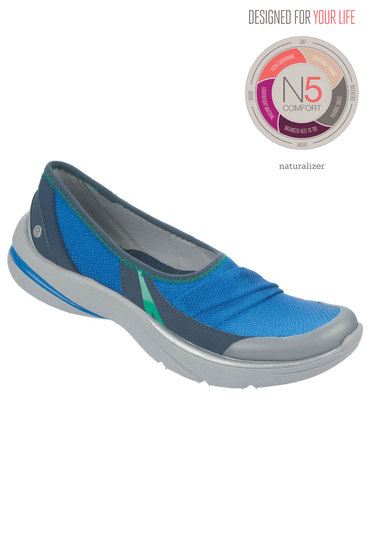 Buy Naturalizer Shoes Nz