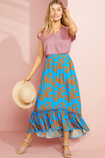 Resort Inspired Separates - 2523454