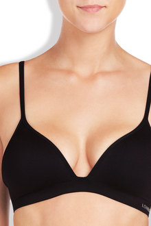 Lovable Sexy and Seamless Bra Soft Cup