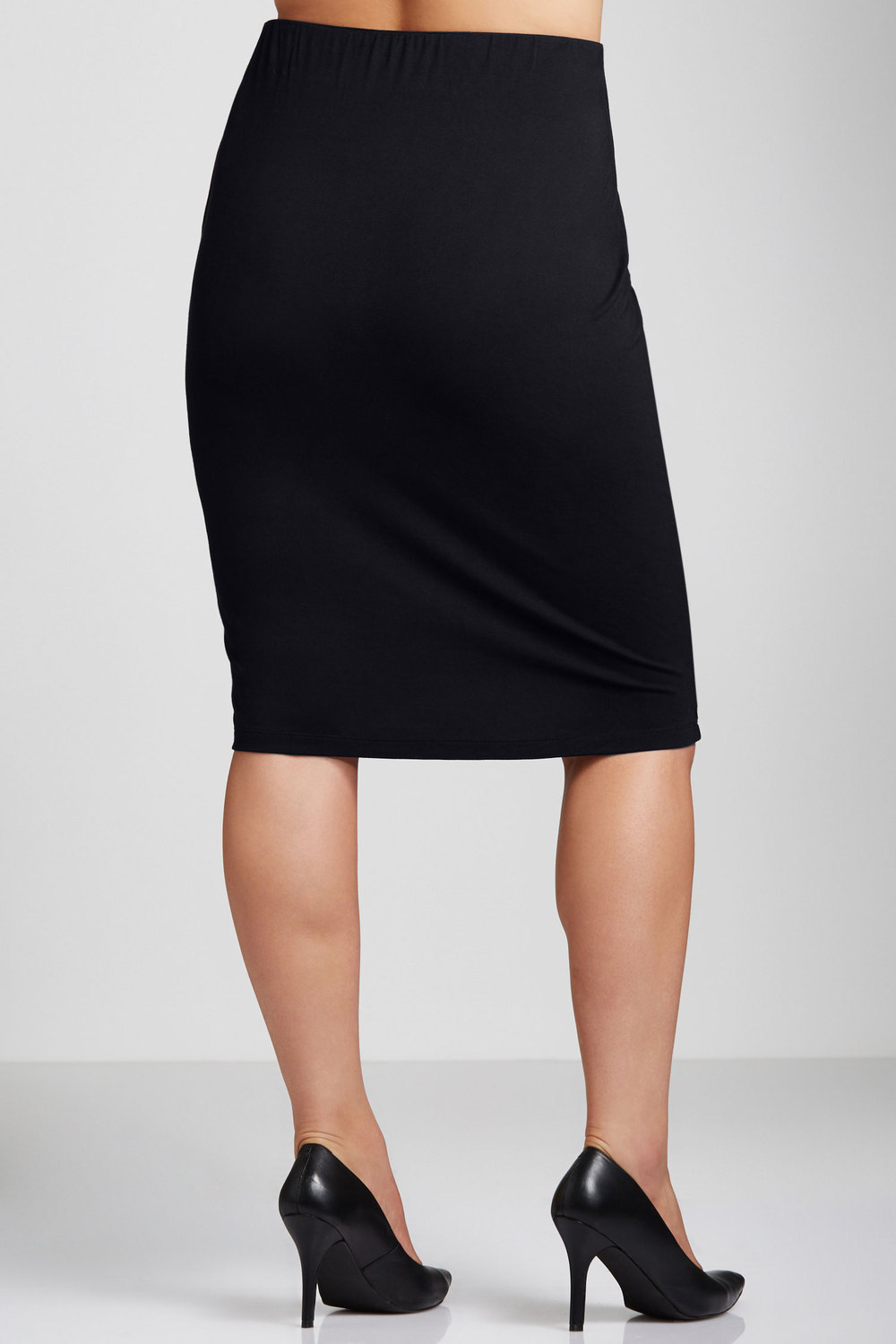 Buy Women Pencil Skirts Online In India At erawtoir.ga Select From A Large Variety Of Pencil Skirts For Women & Girls And Get Free Shipping, Cash On Delivery & Easy Return.