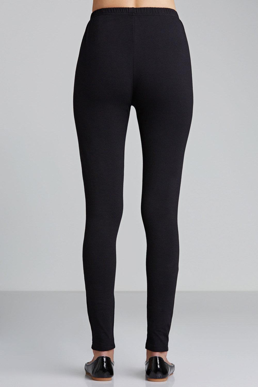 essentials full leggings online shop ezibuy. Black Bedroom Furniture Sets. Home Design Ideas