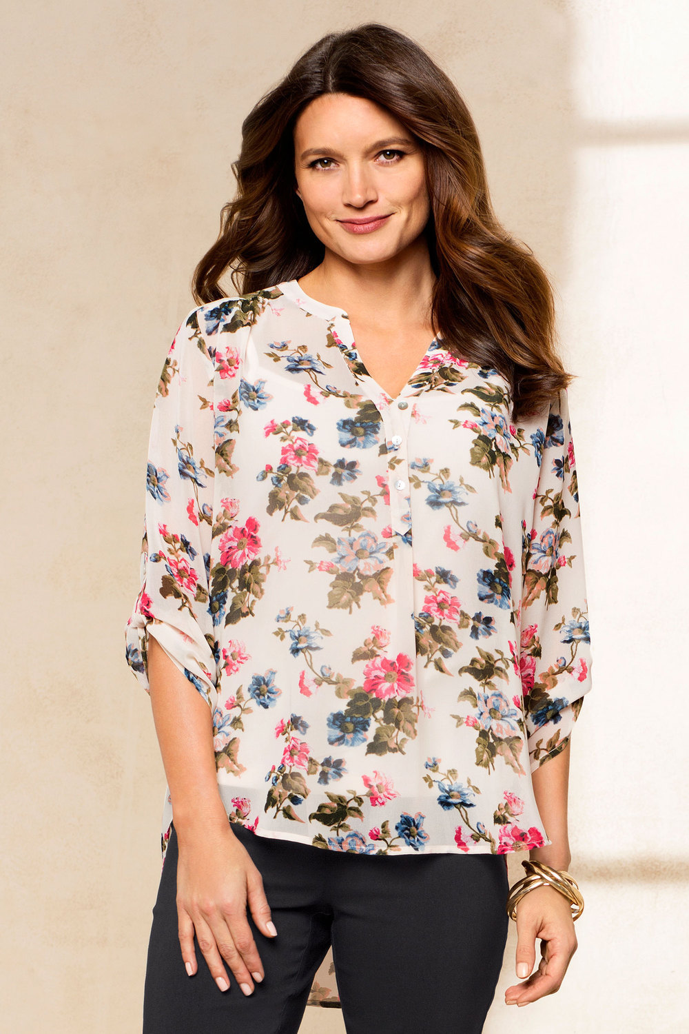 new ezibuy blouse capture tops blouses womens clothing