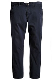 Next Stretch Chinos - 141643