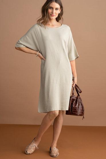 Dress to Impress - 2365771