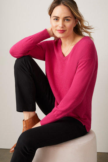 Bright and Flattering - 2569232