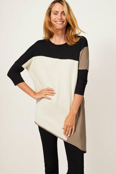 The Fashion Savvy Piece - 2572081