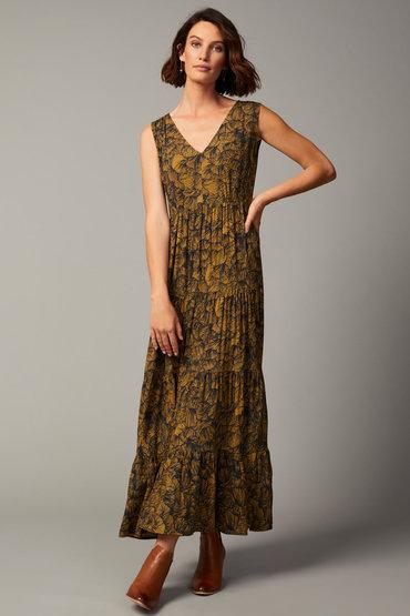 The Dress Update - 2585811