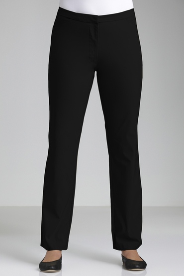 Sara Long Zip Pants