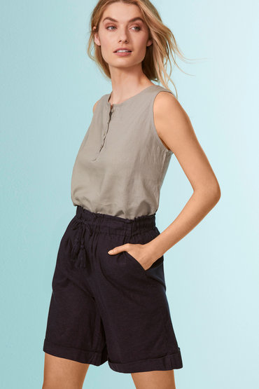 Linen Top-to-toe - 2524843