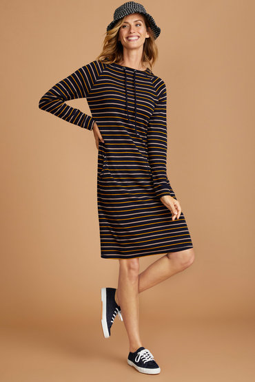 Earn Your Stripes - 2187982